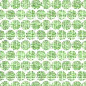 fern__texture_dot_green