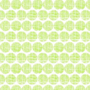 fern__texture_dot_lime
