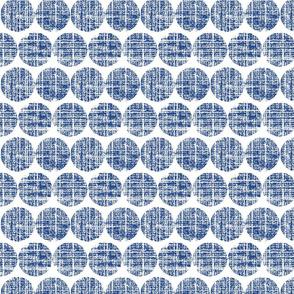 fern__texture_dot_navy