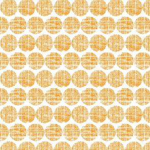 fern__texture_dot_tangerine