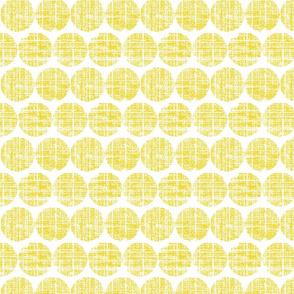 fern__texture_dot_yellow