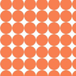 fern_dot_coral