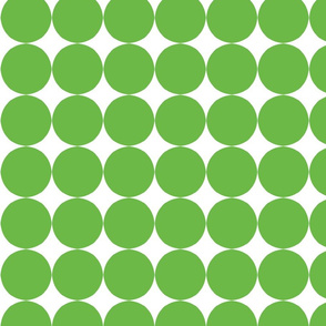 fern_dot_green