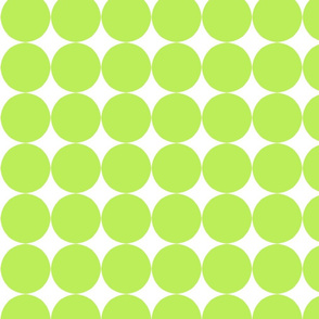 fern_dot_lime