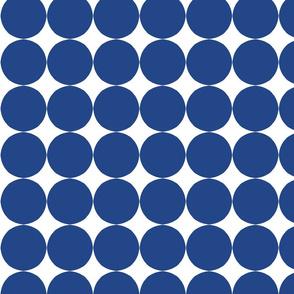 fern_dot_navy