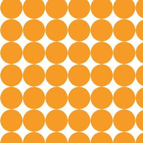 fern_dot_tangerine