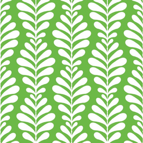 fern_ground_stripe_green