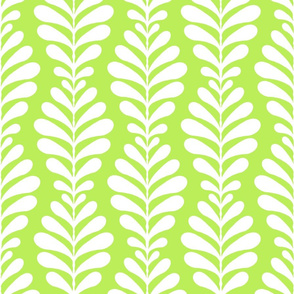 fern_ground_stripe_lime