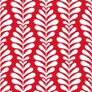 fern_ground_stripe_red