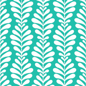 fern_ground_stripe_turquoise