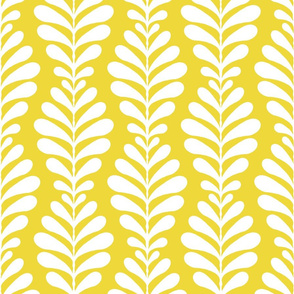 fern_ground_stripe_yellow