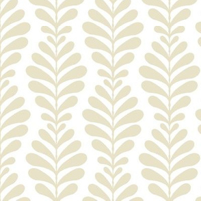 fern_stripe_cream