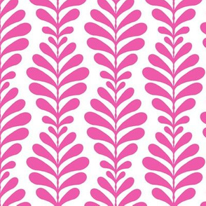 fern_stripe_flamingo