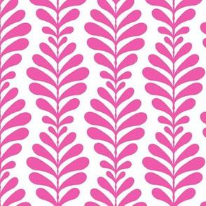 fern_stripe_flamingo
