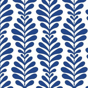 fern_stripe_navy