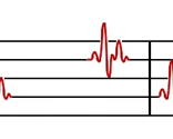 Rrmusic_heartbeat3_thumb