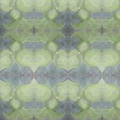 dove - soft green