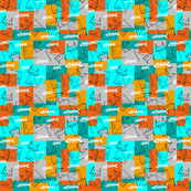 cubist_cats-1