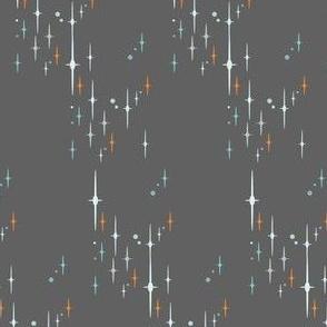 Stars_-_cluster