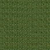 greentextured
