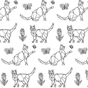 robot_cats