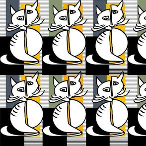 SOOBLOO_CUBIST_CATS-Ax-01