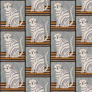 WHITE_CAT_i