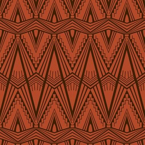 Zigzag Moderne 2a