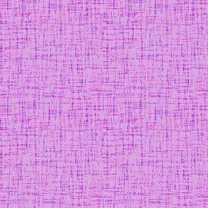 mad lavender barkcloth