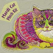 Rmardi_cat_plush_kit_shop_thumb