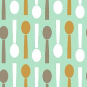 Mod_Spoons_on_Mint