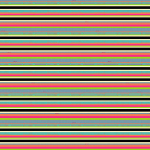 Stripe_pattern