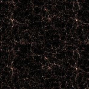 Dark Matter Fizzle