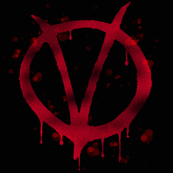 Vendetta Spray