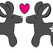 bambit_heart2-ch