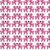 bambit_heart2-ch-ch