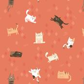 Rcubiecats.ai_shop_thumb