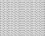Star_hill_mountain_wave_black_white_dot_scandinavian_fabric_thumb_thumb