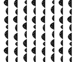 Star_hill_mountain_wave_black_white_dot_scandinavian_fabric_thumb