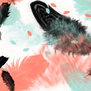 FLOATING_FEATHERS