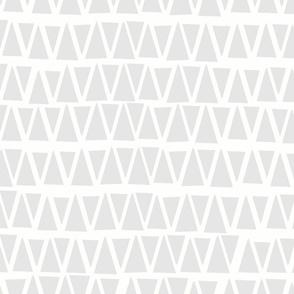 arrrowheads-grey-sp-12x12