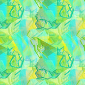 Rfiaba_kubi_cats_shop_thumb
