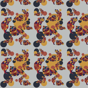 final_cubist_cat
