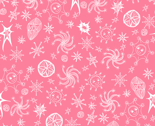 Rcheerful_celestials_-_strawberry_frosting_thumb