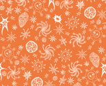 Rcheerful_celestials_-_spicy_frosting_thumb
