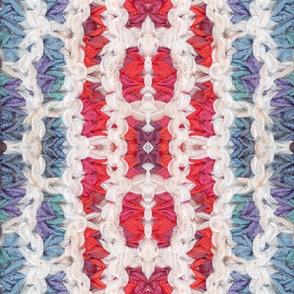 ff knit kal 3 smaller