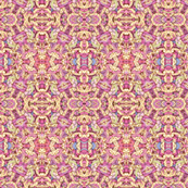 ff_knit_kal10_smallest_