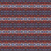 ff_knit2_smaller