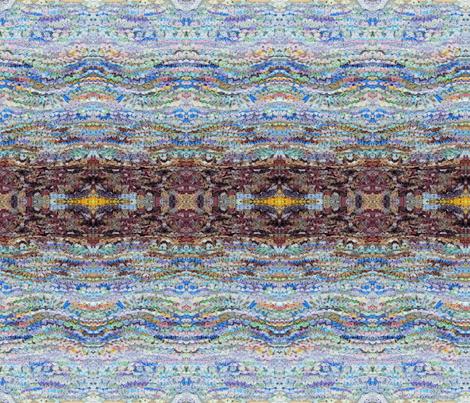 ff knit 6 medium