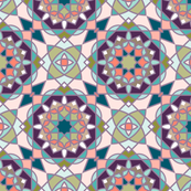 Arabic Flavour